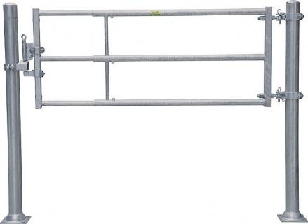 Poartă TS3 (350/520)