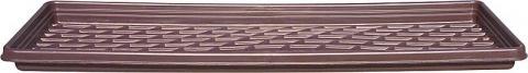 Baie pentru ongloane, 200 x 85 x 16 cm