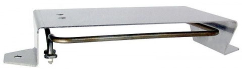 Auxiliary Heating Element for directinstallment