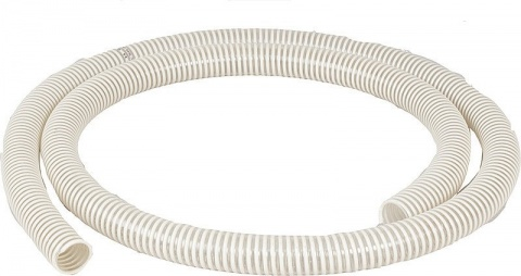 Spiral Suction Hose (per m)