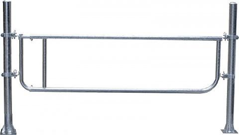 Separator R2LB (1/2)1.20 - 1.80 m