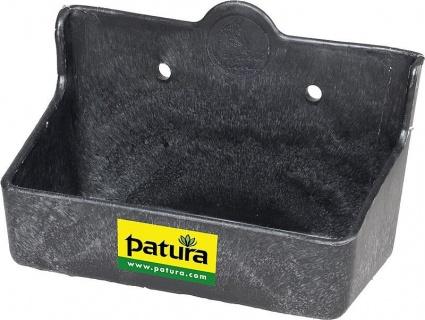 Plastic Salt Block Holder, small,for 2 kg blocks