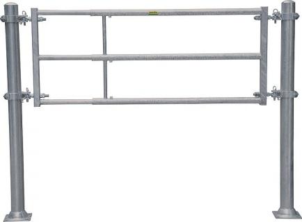 Separator T3 (350/520)