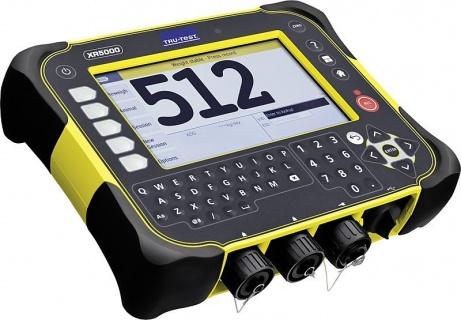 Indicator XR5000