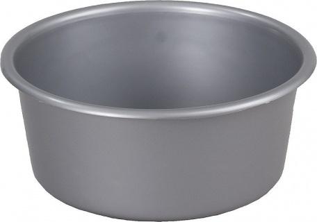 Feeding Bowl, 8 litres, diam.  28 cm