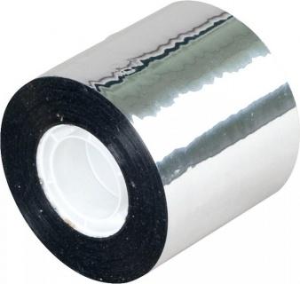 Aluminium Tape, 50 m roll