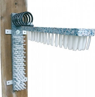 Spare Brush 60 cm