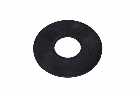 Spare Gasket for mounting flangeMod. 98 and Mod. 180