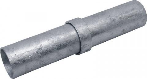 Mufă tuburi diam.  60 mm