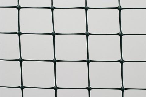 Bird Net 100, mesh size 24 x 17 mm,H 1.0 m (sold by the metre)