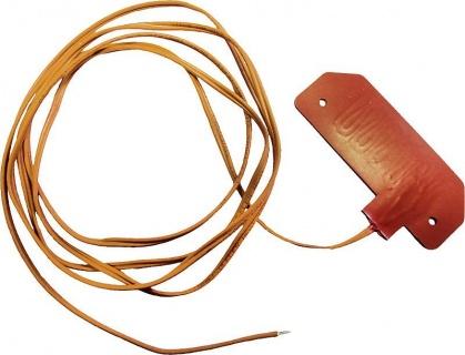 Valve Heater 24 V, 7 W