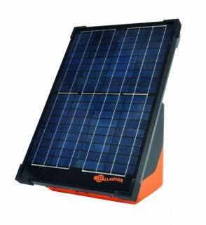Aparat solar S200