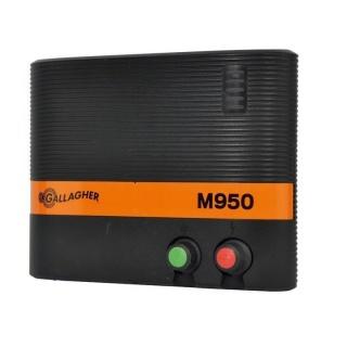 Energizator M950, 230V
