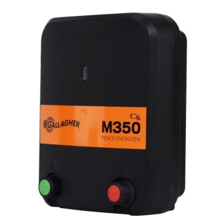 Energizator M350, 230V