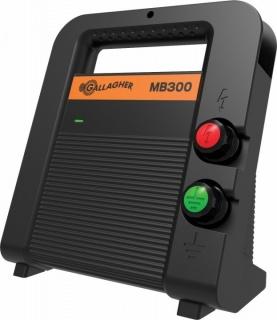 Energizator MB300