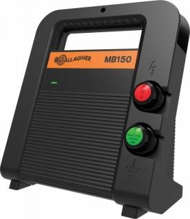 Energizator MB150