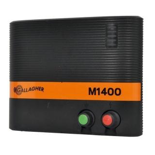 Energizator M1400, 230V