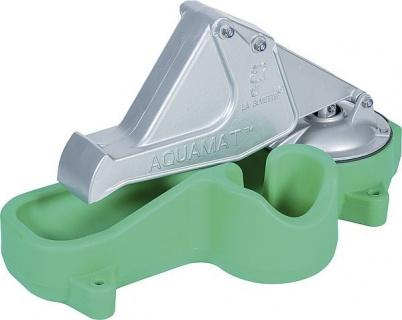 Pompă de pășune cu membrană Aquamat II MK