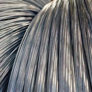 Sarma galvanizata 2.5mm